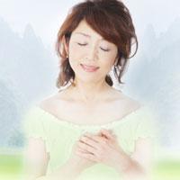 「歌の力」 <第一集> 日本の童謡 ・唱歌-日本の原点-